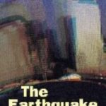leer THE EARTHQUAKE: PENG2: THE EARTHQUAKE NE LAIRD gratis online