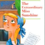 leer THE EXTRAORDINARY MISS SUNSHINE + CD LIFE SKILLS gratis online