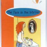 leer THE FACE IN THE MIRROR gratis online