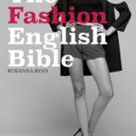leer THE FASHION ENGLISH BIBLE gratis online