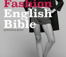 leer THE FASHION ENGLISH BIBLE gratis online