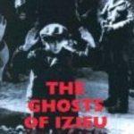 leer THE GHOSTS OF IZIEU gratis online