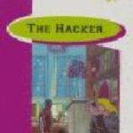 leer THE HACKER gratis online