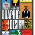 leer THE HISTORY OF GRAPHIC DESIGN. VOL. 2