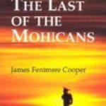 leer THE LAST OF THE MOHICANS: BOOKS AND CASSETTE PACK gratis online