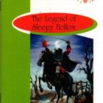 leer THE LEGEND OF SLEEPY HOLLOW gratis online