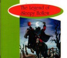 leer THE LEGEND OF SLEEPY HOLLOW gratis online