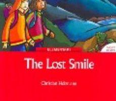 leer THE LOST SMILE gratis online