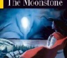 leer THE MOONSTONE gratis online