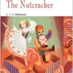 leer THE NUTCRACKER. BOOK + CD gratis online