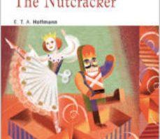 leer THE NUTCRACKER. BOOK + CD gratis online