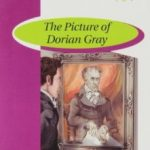 leer THE PICTURE OF DORIAN GRAY gratis online