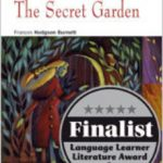 leer THE SECRET GARDEN. BOOK + CD gratis online