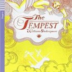 leer THE TEMPEST + CD gratis online