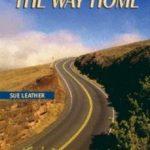 leer THE WAY HOME gratis online