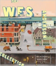 leer THE WES ANDERSON COLLECTION gratis online