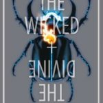 leer THE WICKED + THE DIVINE 5: FASE IMPERIAL