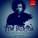 leer TIM BURTON gratis online