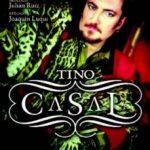 leer TINO CASAL: MAS ALLA DEL EMBRUJO gratis online