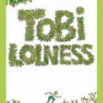 leer TOBI LOLNESS: LA HUIDA DE TOBI gratis online