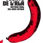leer TOCATS DE L ALA: HISTORIA ORAL DEL ROCK CATALA gratis online