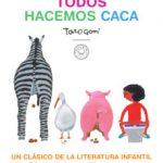 leer TODOS HACEMOS CACA gratis online