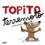 leer TOPITO TERREMOTO gratis online