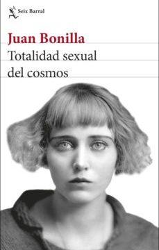 leer TOTALIDAD SEXUAL DEL COSMOS gratis online