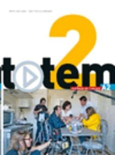 leer TOTEM A2 ALUMNO gratis online