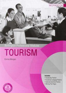 leer TOURISM gratis online