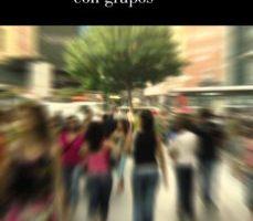 leer TRABAJO SOCIAL CON GRUPOS gratis online