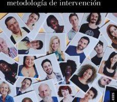 leer TRABAJO SOCIAL INDIVIDUALIZADO: METODOLOGIA DE INTERVENCION gratis online