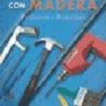leer TRABAJOS CON MADERA: PREGUNTAS Y RESPUESTAS gratis online