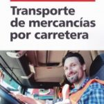 leer TRANSPORTE DE MERCANCIAS POR CARRETERA gratis online