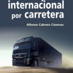 leer TRANSPORTE INTERNACIONAL POR CARRETERA gratis online