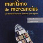 leer TRANSPORTE MARITIMO DE MERCANCIAS gratis online