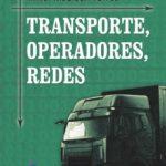 leer TRANSPORTE