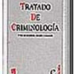 leer TRATADO DE CRIMINOLOGIA gratis online