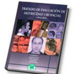 leer TRATADO DE EVALUACION DE MOTRICIDAD OROFACIAL Y AREAS AFINES gratis online