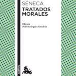 leer TRATADOS MORALES gratis online