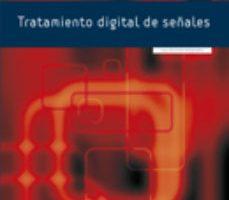 leer TRATAMIENTO DIGITAL DE SEÑALES gratis online