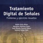 leer TRATAMIENTO DIGITAL DE SEÃ'ALES: EJERCICIOS Y RESOLUCION DE PROBLE MAS gratis online