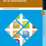 leer TRATAMIENTO INFORMATICO DE LA INFORMACION gratis online