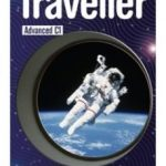leer TRAVELLER ADVANCED C1 TEACHER S BOOK gratis online