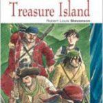 leer TREASURE ISLAND + CD gratis online