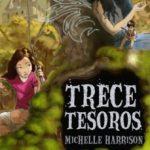 leer TRECE TESOROS gratis online