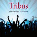 leer TRIBUS: NECESITAMOS QUE TU NOS LIDERES gratis online