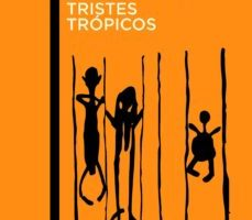 leer TRISTES TROPICOS gratis online