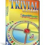 leer TRIVIAL CATARO gratis online