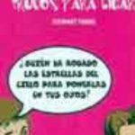 leer TRUCOS PARA LIGAR gratis online
